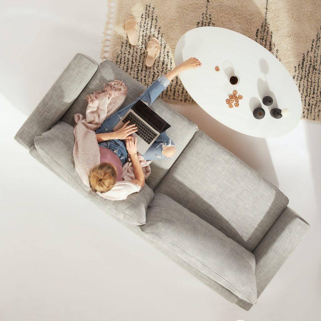 inside weather eAzLO5tr2 c unsplash 1024x1024 - دنیای زیبای میز جلو مبلی و میز عسلی