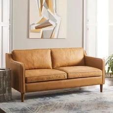 hamilton leather sofa 70 o d27c6b60f7d848c8a0ee84db36ba7d9a - معرفی 8تا از بهترین مبل های جهان در سال 2021
